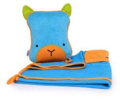 1._snoozi_blue_pillow_blanket_rgb - Copia (2)
