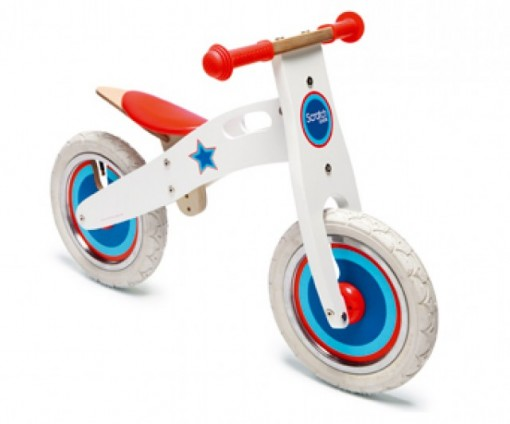 balance-bike-legno-scratch-white-star2