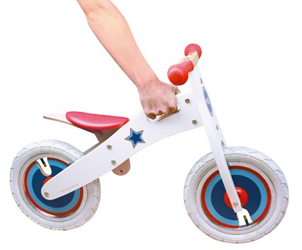 balance-bike-legno-scratch-white-star5