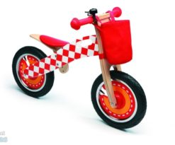 scratch_move-it_balance_bike_large_f1_unisex_rood_72888